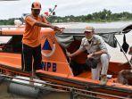 patroli-bpbd-kabupaten-muarojambi.jpg