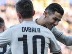 paulo-dybala-dan-cristiano-ronaldo-kembali-berduet-dalam-laga-liga-champions-melawan-ferencvaros.jpg