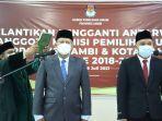 paw-komisioner-kpu-provinsi-dan-kota-jambi-telah-dilantik-ini-kata-ketua-kpu-provinsi-jambi.jpg