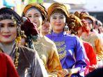 pawai-festival-batanghari_20180922_203602.jpg