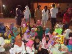 pawai-keliling-di-kerinci-tradisi-unik-sambut-bulan-ramadhan34.jpg
