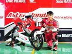 pebalap-ahrt-mario-suryo-aji-akan-berlaga-cev-moto3-junior-world-championship-2021.jpg