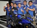 pebalap-muda-binaan-yamaha-racing-indonesia-faerozi-thoreqotullah-15_20180911_085616.jpg