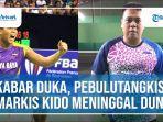 pebulutangkis-indonesia-markis-kido-meninggal-dunia.jpg
