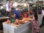 pedagang-ayam-potong-di-pasar-angso-duo-jambi-hari-ini-sabtu-592020.jpg