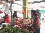 pedagang-bawang-di-satu-pasar-di-kota-jambi.jpg