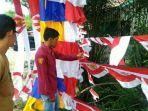 pedagang-bendera-di-sarolangun_20180808_150039.jpg