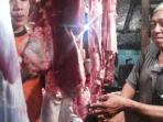 pedagang-daging-angso-duoo_20150923_155922.jpg