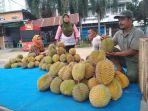 pedagang-durian_20171126_185526.jpg