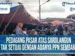 pedagang-pasar-atas-sarolangun-ppn-sembako.jpg