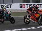 pedro-acosta-finis-pertama-dalam-ajang-moto3-doha-2021.jpg