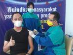 pegawai-kejari-tebo-jalani-vaksinasi-tahap-pertama.jpg