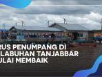 pelabuhan-llasdp-kuala-tungkal-kabupaten-tanjabbar.jpg