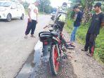 pelajar-kecelakaan-tabrak-lari-di-rantau-puri-batanghari.jpg