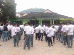 pelajar-yang-terjaring-razia-satpol-pp-kota-jambi_20170718_223025.jpg