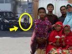 pelaku-bom-manfaatkan-wanita-dan-anak-anak_20180514_135326.jpg