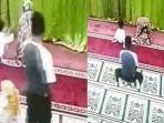 pelaku-pelecehan-anak-di-masjid-berhasil-diungkap-polisi.jpg
