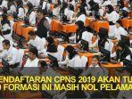 pelamar-cpns-2019-formasi-kosong.jpg