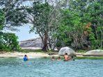 pelancong-di-pulau-penyu-kecamatan-sadu-kabupaten-tanjung-jabung-timur_20180316_175648.jpg