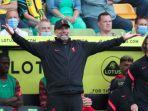 pelatih-liverpool-jurgen-klopp-yang-marah-kepada-fans-the-reds.jpg