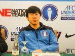 pelatih-tim-nasional-korea-selatan-shin-tae-yong.jpg