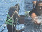 pelaut-selamatkan-kucing.jpg