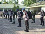 pelepasan-32-personel-satgas-karhutla-ke-wilayah-gambut-perbatasan-jambi-sumatera-selatan.jpg