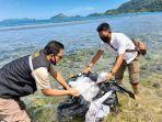 pelepasliaran-95750-benih-lobster-yang-digagalkan-polres-tanjabbar-dilakukan-pantai-sumatera-barat.jpg