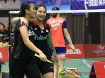 pemain-badminton-instagrambadmintonina_20180802_090553.jpg