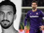 pemain-bertahan-sekaligus-kapten-fiorentina-davide-astori_20180305_093035.jpg