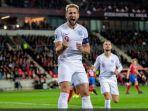 pemain-inggris-rayakan-kemenangan-atas-kroasia.jpg