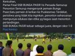 pemain-sepakbola-dikeroyok39d.jpg