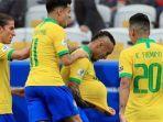 pemain-timnas-brasil.jpg