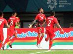 pemain-timnas-indonesia_20180812_235523.jpg