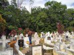 pemakaman-bumi-langgeng-di-paal-13.jpg