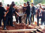 pemakaman-editor-video-metro-tv.jpg