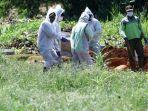 pemakaman-jenazah-pasien-covid-19-01.jpg