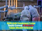 pemakaman-pasien-positif-covid-19-atau-corona-di-malaysia-tanpa-dihadiri-keluarga.jpg