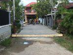 pembangunan-jalan-rigid-beton-di-btn-pengabuan-permai-kabupaten-tanjabbar-diprotes-warga.jpg