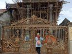 pembangunan-rumah-baru-picandi-mosko-di-jl-merbau-griya-pasar-ikan.jpg