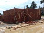 pembangunan-rumah-subsidi_20170709_160152.jpg