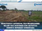 pembangunan-stockpile-di-desa-kunagan-kecamatan-taman-rajo-kabupaten-muarojambi.jpg