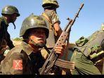 pemberontak-kachin.jpg