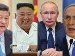 pemimpin-dunia-musuh-amerika.jpg
