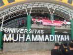 pemira-kampus-universitas-muhammadiyah-disegel-puluhan-mahasiswa.jpg