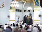 pemkab-tanjabbar-gelar-safari-ramadhan-perdana-di-masjid-agung-al-istiqomah-kuala-tungkal.jpg