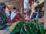pemkab-tebo-pantau-harga-kebutuhan-bahan-pokok-jelang-ramadhan-di-pasaran.jpg