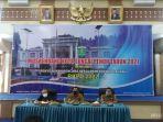 pemkot-gelar-musrenbang-2021-susun-rkpd-2022.jpg