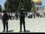 pemukim-ilegal-yahudi-ke-masjid-al-aqsa.jpg