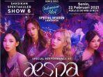 penampilan-spesial-girl-band-aespa-di-indonesian-idol.jpg